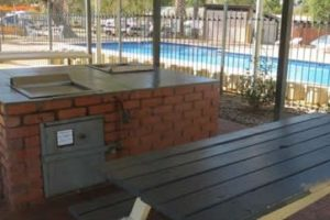 Best Family Accommodation in WA - Kalbarri Tudor